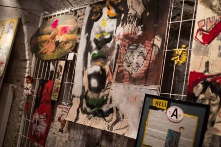 Ausstellungseröffnung Altstadt 6