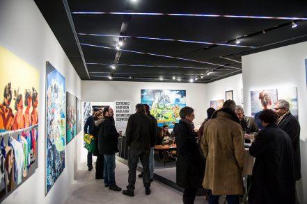 Eröffnungsfeier Altstadt 18
